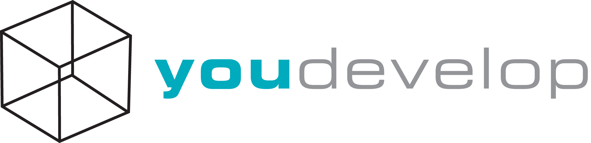 youdevelop